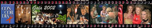 LO NO VISTO de las Galas Many unpublished photos by Michael Reckling
